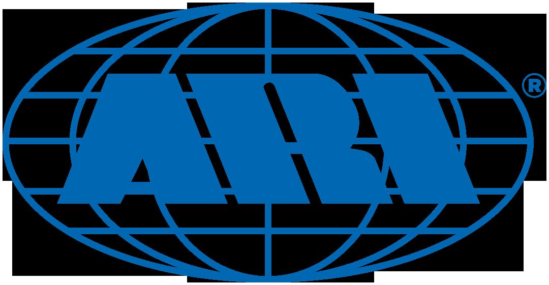 ari-fleet-logo